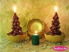 """""""CIKK-CAKK"""" Gyertyatartó * de sok minden másra is használható * (TK: 3020, PÉ: 1,9)  Ár: 1090,- Ft Bónuszár: 950,- Ft Minden, Candle Holders, Candles, Porta Velas, Candy, Candle Sticks, Candlesticks, Candle, Candle Stand"""