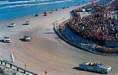 Daytona Beach (4)