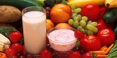 Diet tips that help you stay health as you lose weight