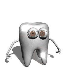 Советы по лечению зубов➨✓Пломбирование➨✓Реставрация➨✓ Лечение зубов и выбор стоматологии в Орле➨➨➨✓«Гид Стоматологии»