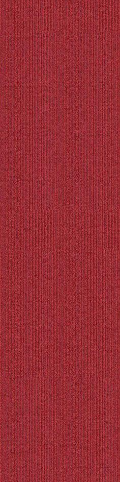 Interface carpet tile on line color name coffee variant 2 online interface carpet tile on line color name poppy variant 4 ppazfo