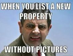 20 Funny Real Estate Meme's Best Picture For Real Estate layout For Your Taste You are looking for s Real Estate Business, Real Estate Investor, Home Based Business, Real Estate Marketing, Business Tips, Real Estate Slogans, Real Estate Quotes, Real Estate Humor, Realtor Memes