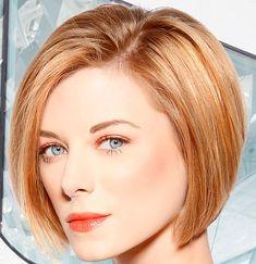 Dames die hun haren weer wat langer willen laten groeien hebben wij 10 super leuke langere kapsels! - Pagina 5 van 10 - Kapsels voor haar