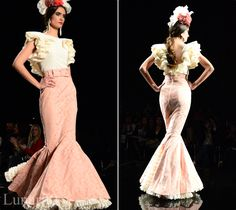 Customize a prom dress mishaps – Dresses store Flamenco Costume, Flamenco Skirt, Flamenco Dresses, Cute Dresses, Beautiful Dresses, Prom Dresses, Formal Dresses, Spanish Dress, Spanish Fashion