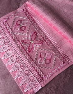 1 million+ Stunning Free Images to Use Anywhere Hardanger Embroidery, Ribbon Embroidery, Cross Stitch Embroidery, Free To Use Images, Chicken Scratch, Pattern Drafting, Design Trends, Weaving, Quilts