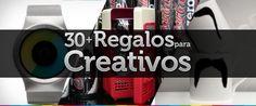 30_regalos_creativos_navidad