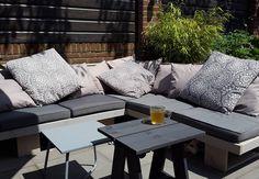#kwantum repin: Bijzettafel Denia > https://www.kwantum.nl/tuin/tuintafels/bijzettafels/tuin-meubelen-tuintafels-tafels-bijzettafels-bijzettafel-denia-roze-0234232 @studioinstijl - Relaxing in my own garden. Have a great day ❤. @kwantum_nederland #garden #outdoorlife #interior #interiordesign #interieurstyling #styling #styleiswhatyoumakeit #verkoopstyling #interieuradvies #wonen #studioinstijl #tilburg #holland #breda #waalwijk #denbosch #eindhoven