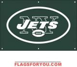 Jets Fan Banner x Jet Fan, New York Jets, Flags, Banner, Banner Stands, National Flag, Banners