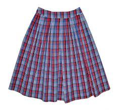 """""""Always"""" skirt by #XOANYU www.xoanyu.com"""