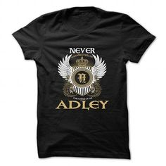 ADLEY - #band shirt #tee verpackung. BUY NOW => https://www.sunfrog.com/Camping/ADLEY-85464976-Guys.html?68278