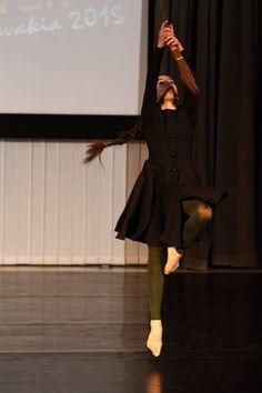 Wicked musical #wicked #musical #dance Wicked Musical, Musicals, Ballet Skirt, Dance, Dancing, Musical Theatre, Ballet Tutu, Ballroom Dancing