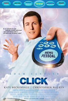 click filme - Pesquisa Google