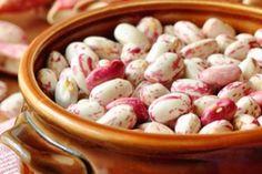 Migdałowiec bez pieczenia - smakuje obłędnie, wychodzi każdemu - Planeta Life Beans, Vegetables, Food, Beans Recipes, Hoods, Vegetable Recipes, Meals, Prayers, Veggies