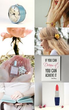 In Time of Love by Marie Mertilus on Etsy--Pinned with TreasuryPin.com