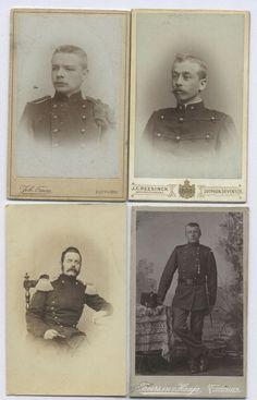 Soldiers, Holland, Dutch, Victorian, Military, Art, The Nederlands, Art Background, Dutch Language