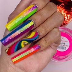 Nail Art, Nails, Inspiration, Beauty, Instagram, Finger Nails, Biblical Inspiration, Ongles, Nail Arts