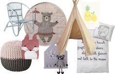 Zirbe kinderzimmer ausstattung und möbel gebraucht kaufen ebay