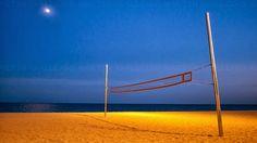 FOTOS IMPERFECTAS: Mar