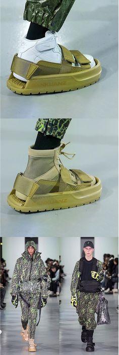 cc37149b1b6 23 nejlepších obrázků z nástěnky Pánská obuv