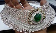 Image result for latest designer diamond pendants