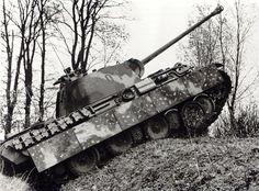 """Patera Aust G. Fseh.Pz.Div.1""""HG"""". Prusia Orietal.Alemnia,octubre de 1944 ."""