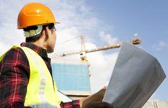 Graham Construction - Premier Construction News
