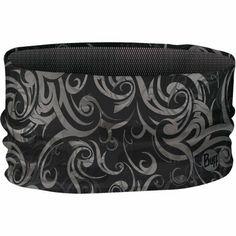 Buff UV Headband Buff Buff,http://www.amazon.com/dp/B00I80O70I/ref=cm_sw_r_pi_dp_oOLEtb1KETNF3RD3