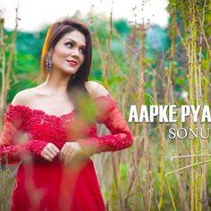 new punjabi video song 2019 mp3 download