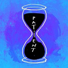 WEBSTA @ tilianpearson - I just put out a brand new song called #Patient Click the link in my bio to get a taste!