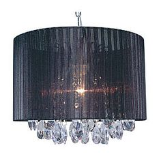 - Lifestyle and Me - Style-Finder Shop Drum Pendant, Pendant Lighting, Chandelier, Style Finder, Textiles, Lighting Online, Beautiful Homes, Ceiling Lights, Interior Design