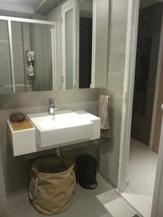 1000 Images About Bathroom Ideas On Pinterest Singapore Bathroom And Bathroom Subway Tiles