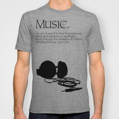 """Definition M"" Buy Now: http://society6.com/rmxd/Definition-M_T-shirt#11=49&4=133 Like Us On Facebook: https://www.facebook.com/pages/Rmxd-Apparel/606733196014615 #edm #edmlife #rave #plur #club #electro #clublife #clothing #apparel #dj #edc #umf #raver #kandi #ravelife #techno #dubstep #house #trap #moombahton #bass #remix"