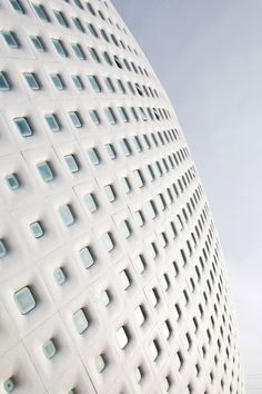 http://arktetonix.com.br/2012/09/ark-texture-009/#