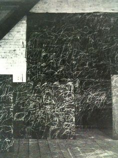 "In Memory July 5, 2011 Cy Twombly b. 1928, Lexington, Va. d. 2011 Rome, Italy Edwin Parker "" Cy"" Twombly was born in 1928, in Lexin..."