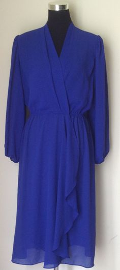 Sheer vintage classy chiffon dress http://divineboheme.storenvy.com/products/1777412-rehearsal-dinner-dress