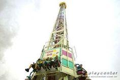 Fotos-Playcenter (2)