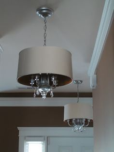 Diy pendant lights lights that look amazing dont break the diy pendant lights lights that look amazing dont break the bank wire basket repurposed and flush mount lighting mozeypictures Images