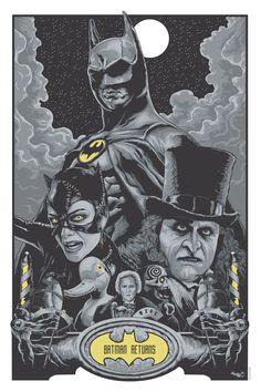 Honesty Edwin Craig Signed 1989 Topps Batman #48 Michael Keaton Entertainment Memorabilia