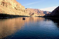 Green River Utah Rafting Trip, Desolation and Gray Canyon | Colorado Whitewater Rafting - Arkansas River Rafting - Rafting Trips and Fly Fishing Trips in Colorado