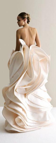 Antonio Riva  #weddingdream123