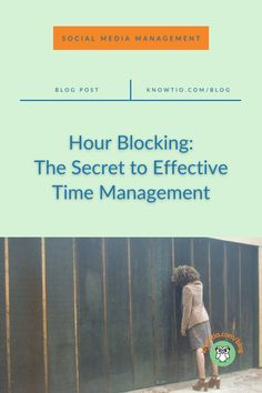By eliminating distractions and focusing on the task at hand, it can be wrapped up in much more time than usual. #CTA Click on the link to read more. #knowtio #knowtio411 #socialmediablogger #remotebookkeepping #socialmediamanager #contentcreation #blogmanagement #blogwriting #seo #digitalmarketing #blogpost
