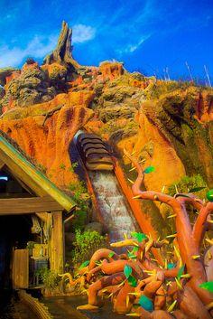 I like Disney, magic, and happiness. Magic Kingdom Orlando, Magic Kingdom Rides, Walt Disney World Orlando, Disney World Magic Kingdom, Disney World Parks, Disney Magic, Disney Pixar, Disneyland Photography, Walt Disney Imagineering