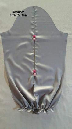 Sleeve pattern cutt - Alaskacrochet.com