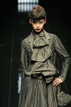 Lilith F/W 2007- have, love!