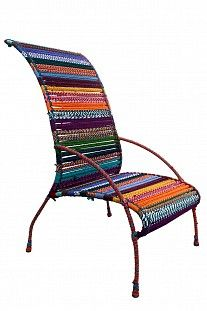jodhpurtrends.com High back chair