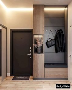 Discovering an answer in your storage objects can be pretty easy, due to the superb design of an in-built wardrobe. The in-built wardrobe is just cons... ,  #wardrobe #wardrobedesign