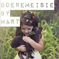 boeremeisie by hart We Are All Connected, Afrikaans, Wisdom, Unique, Google, Modern, Quotes, Qoutes, Quotations