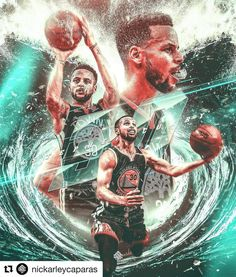 Stephen Curry Basketball, Nba Stephen Curry, Basketball Art, Basketball Pictures, Basketball Players, Nba Players, Curry Warriors, Gsw Warriors, Steph Curry Wallpapers