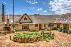 The Lodge @ Curry's Post Bed & Breakfast in Curry's Post, Midlands & Battlefields, KZN Click for more http://www.wheretostay.co.za/the-lodge-at-currys-post-bed-and-breakfast-accommodation  At our tranquil farm lodge in the KZN Midlands we aim to make you feel at home in the country; whether you are on holiday, attending a business conference or enjoying a memorable wedding stay in the area.    We can guarantee that you will leave our Lodge feeling refreshed and revitalized.