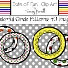 Enjoy using this set for ANY project! These are great frames that will make anything stand out. There are 40 colorful images that are each 300dpi. ...